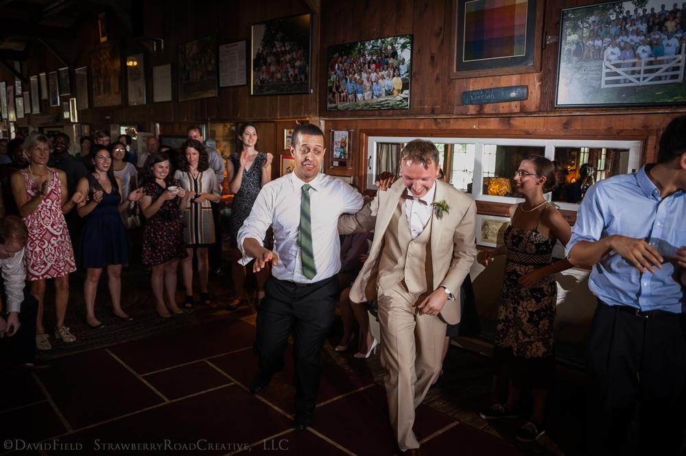 0041 Diana and Paul Golden Lamb Wedding Brooklyn CT 0552.jpg