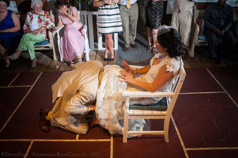0042 Diana and Paul Golden Lamb Wedding Brooklyn CT 0618.jpg