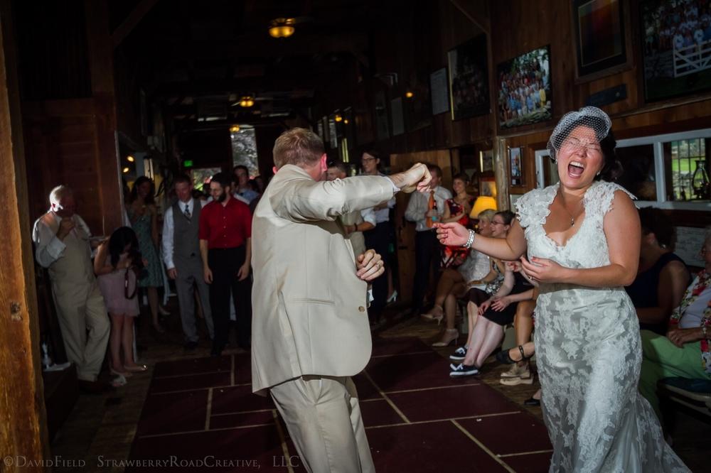 0043 Diana and Paul Golden Lamb Wedding Brooklyn CT 1460.jpg