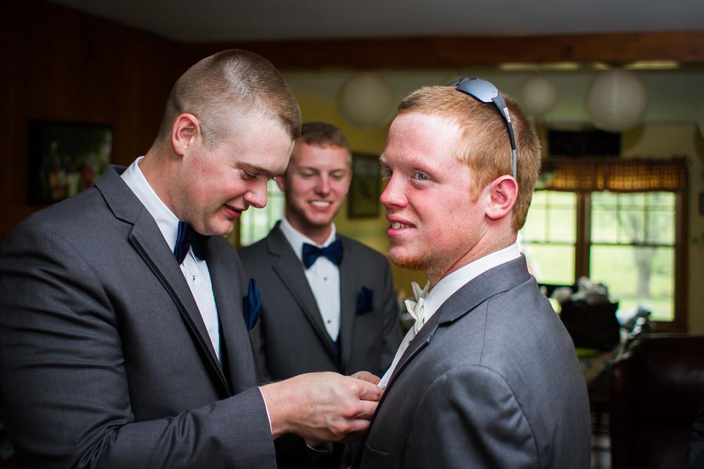 0011Samantha and Jesse North Granby WeddingIMG_7689.jpg