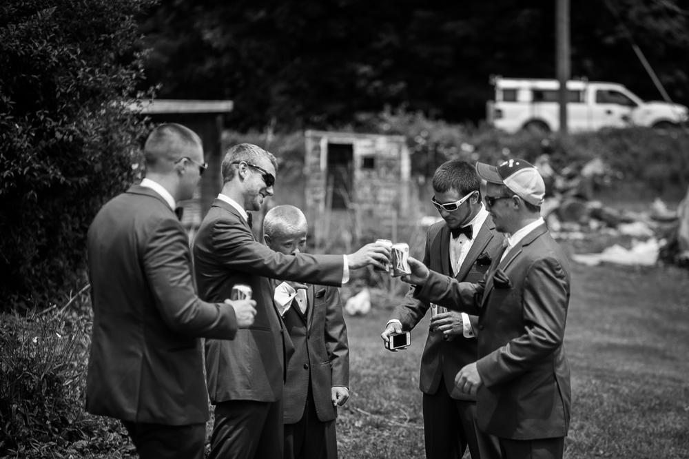 0015Samantha and Jesse North Granby Wedding4Q7B0598.jpg