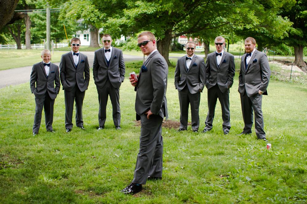 0018Samantha and Jesse North Granby WeddingIMG_7729.jpg