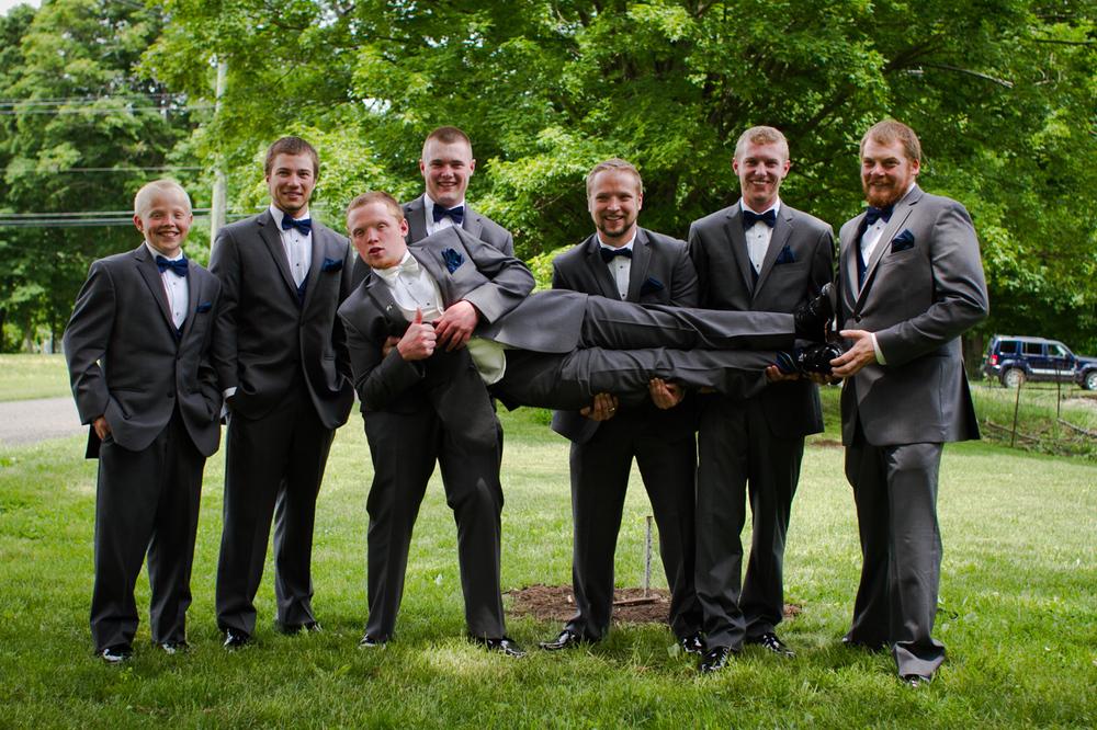 0019Samantha and Jesse North Granby WeddingIMG_7745.jpg