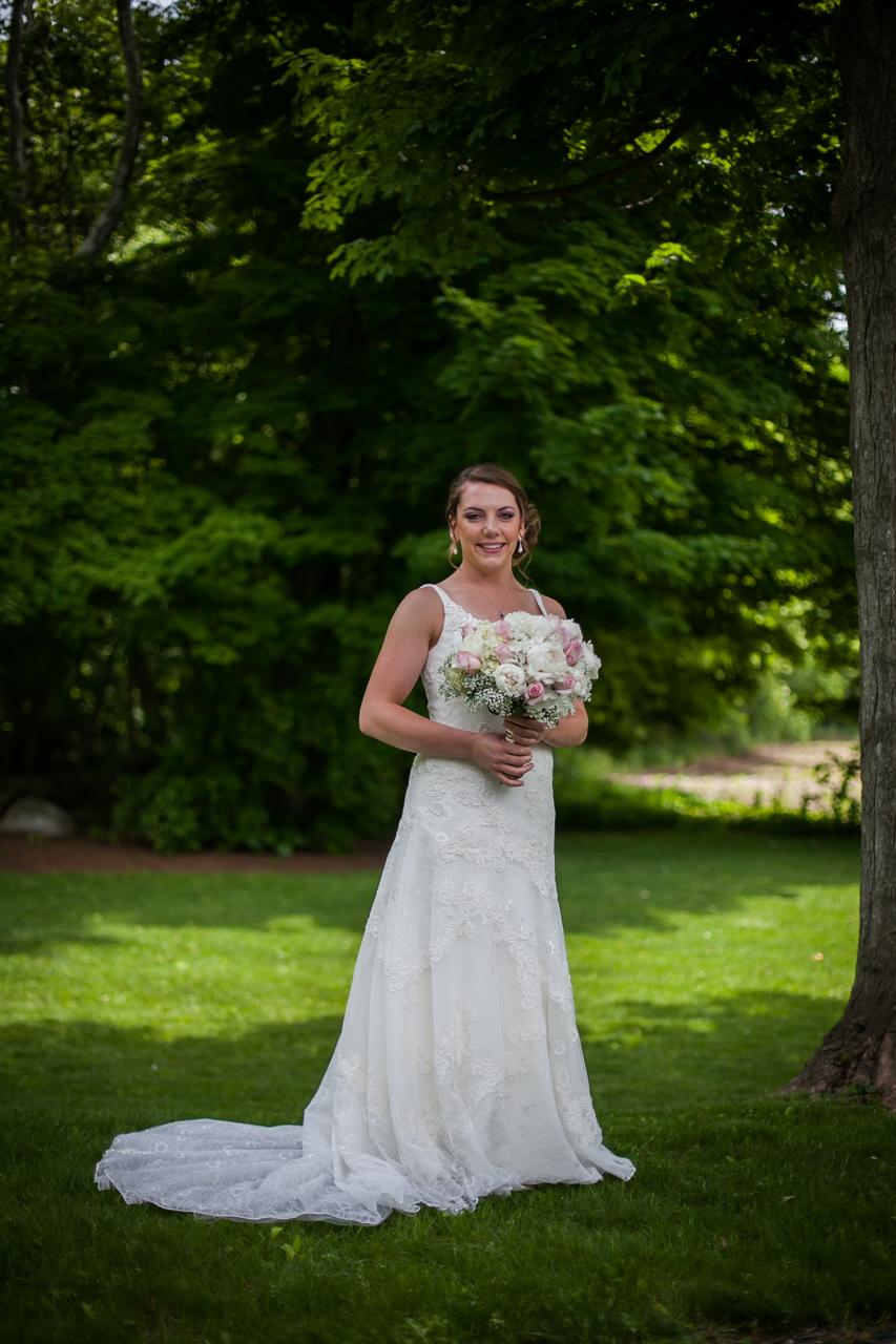 0022Samantha and Jesse North Granby WeddingIMG_8823.jpg