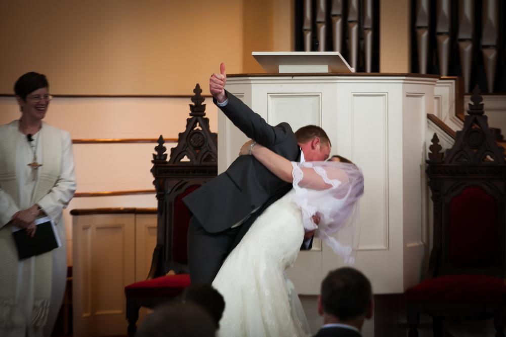 0024Samantha and Jesse North Granby WeddingIMG_7460.jpg