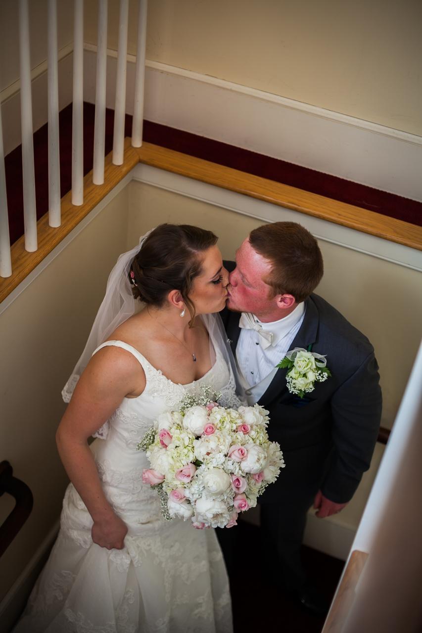 0025Samantha and Jesse North Granby WeddingIMG_8852.jpg