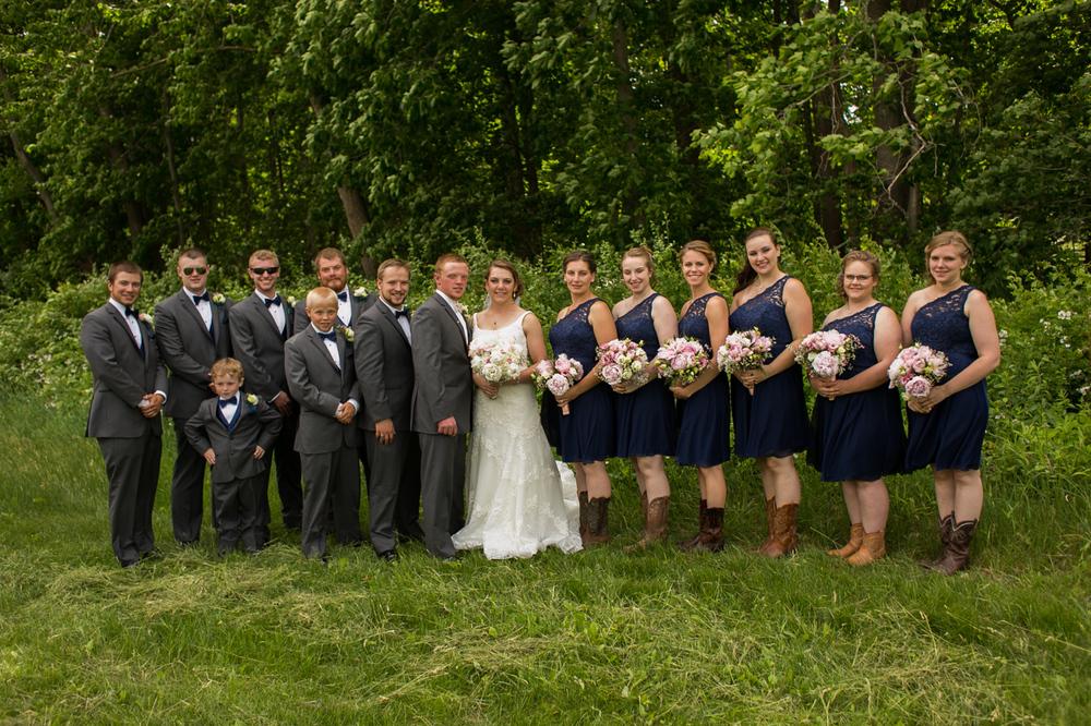 0027Samantha and Jesse North Granby Wedding4Q7B0745.jpg