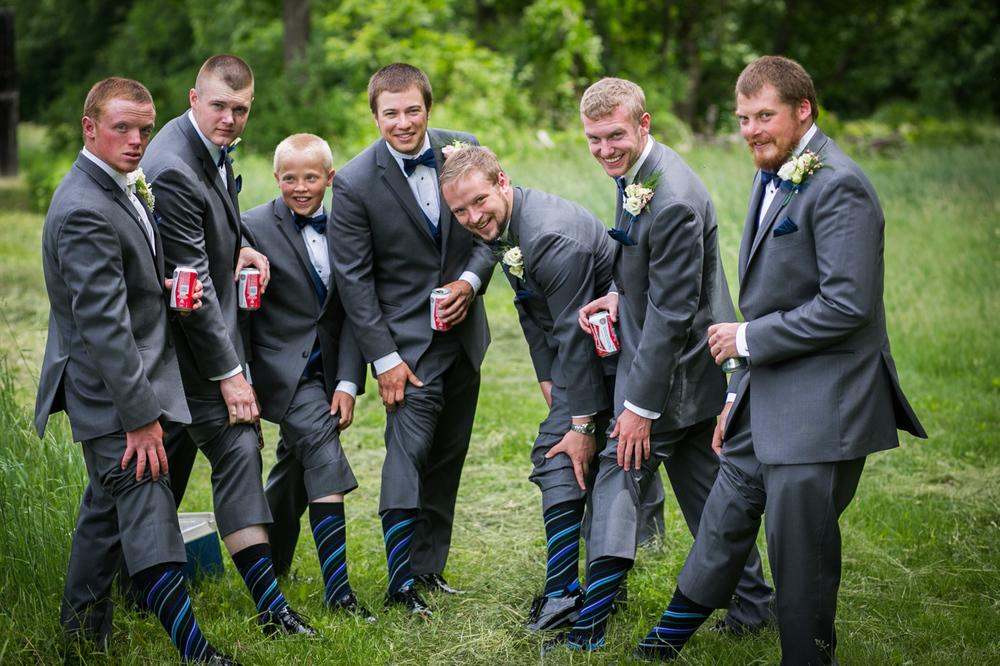 0029Samantha and Jesse North Granby Wedding4Q7B0760.jpg