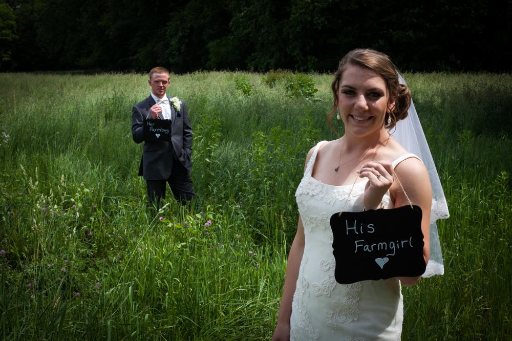 0032Samantha and Jesse North Granby WeddingIMG_7640.jpg
