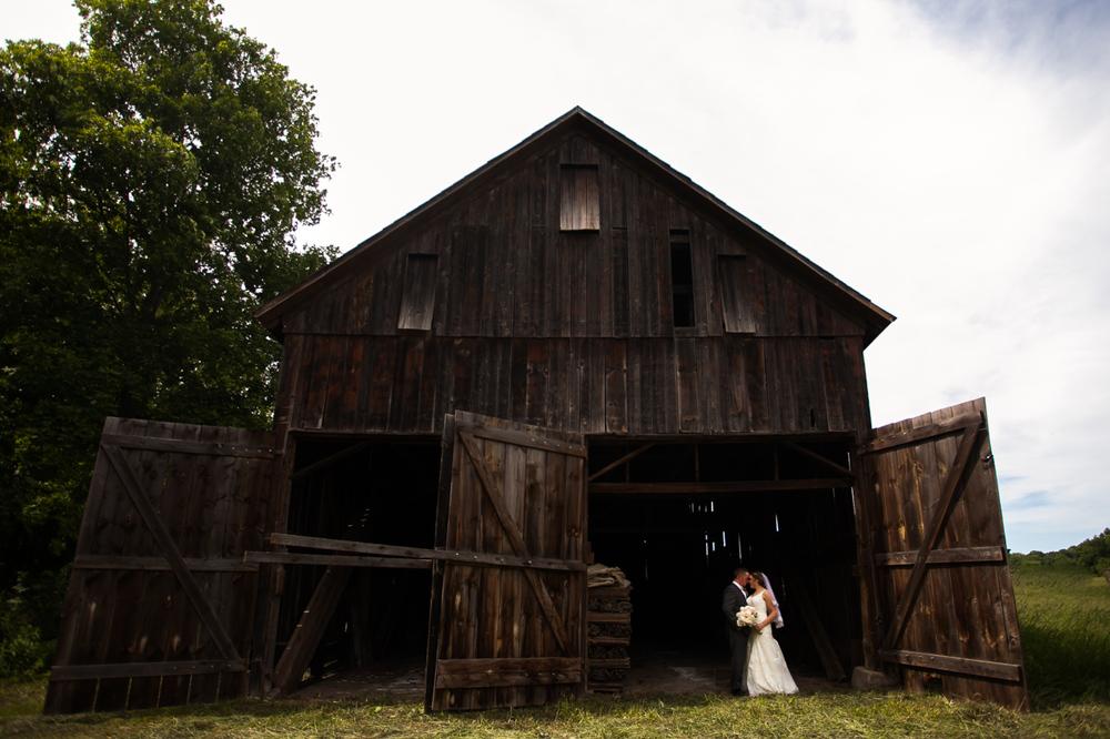 0033Samantha and Jesse North Granby WeddingIMG_8928.jpg
