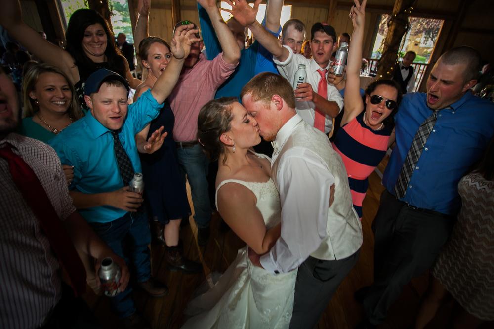 0035Samantha and Jesse North Granby WeddingIMG_9528.jpg