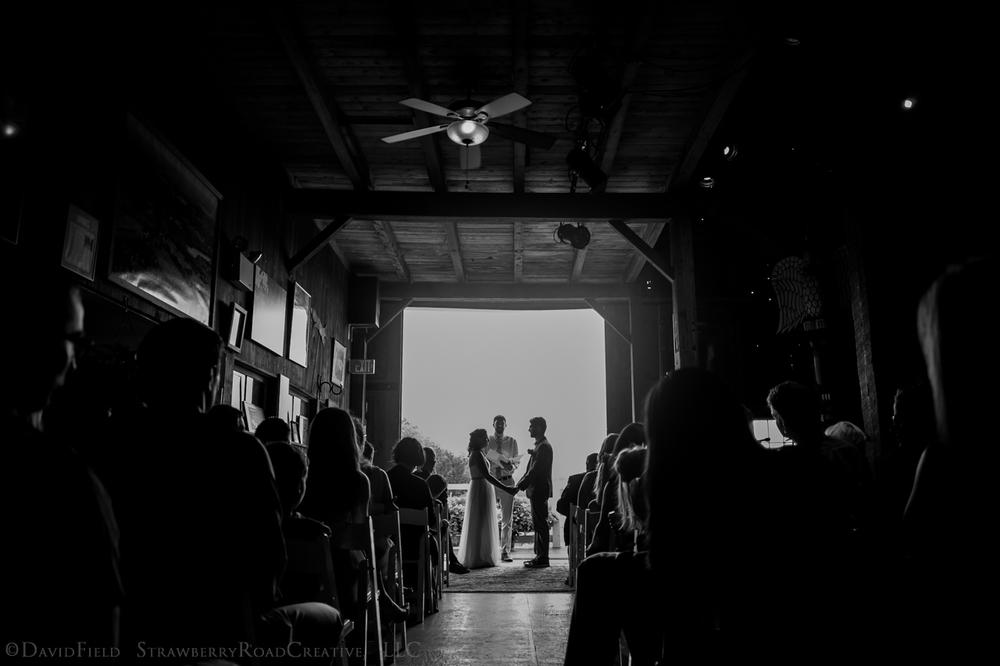 0013Liz and Brian Golden Lamb WeddingIMG_4415.jpg