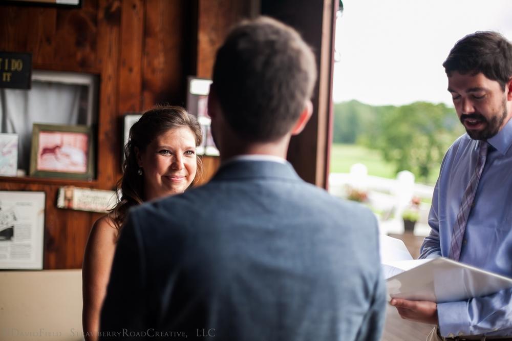 0015Liz and Brian Golden Lamb WeddingIMG_4439.jpg