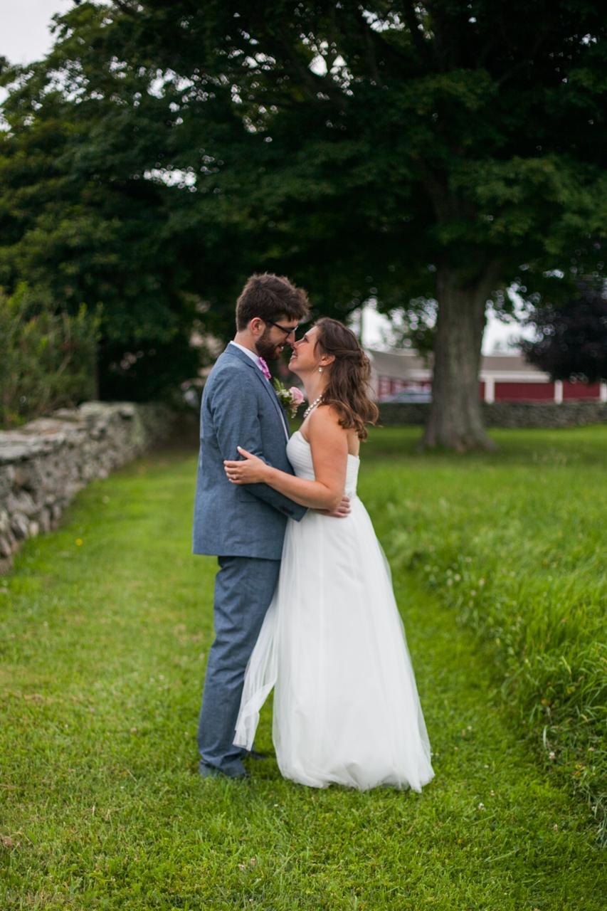 0026Liz and Brian Golden Lamb WeddingIMG_4629.jpg