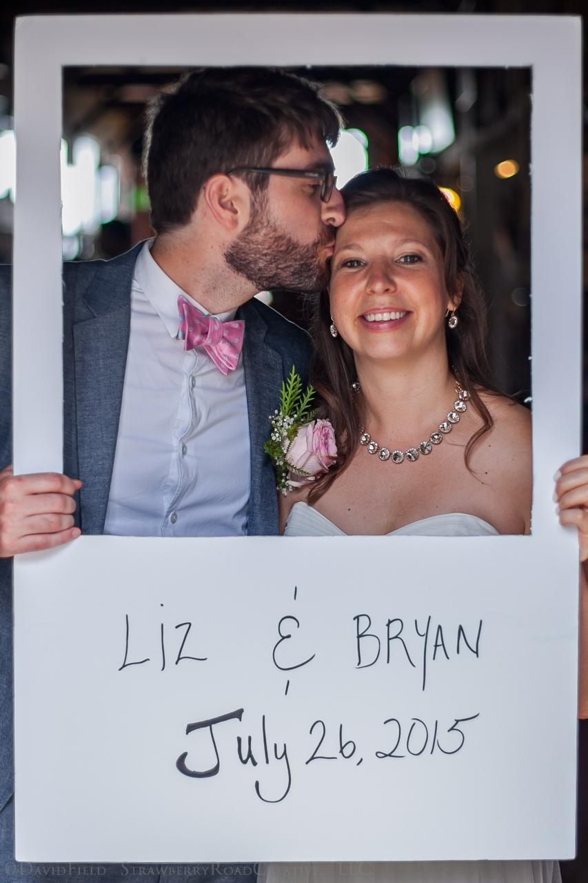 0027Liz and Brian Golden Lamb WeddingIMG_4679.jpg