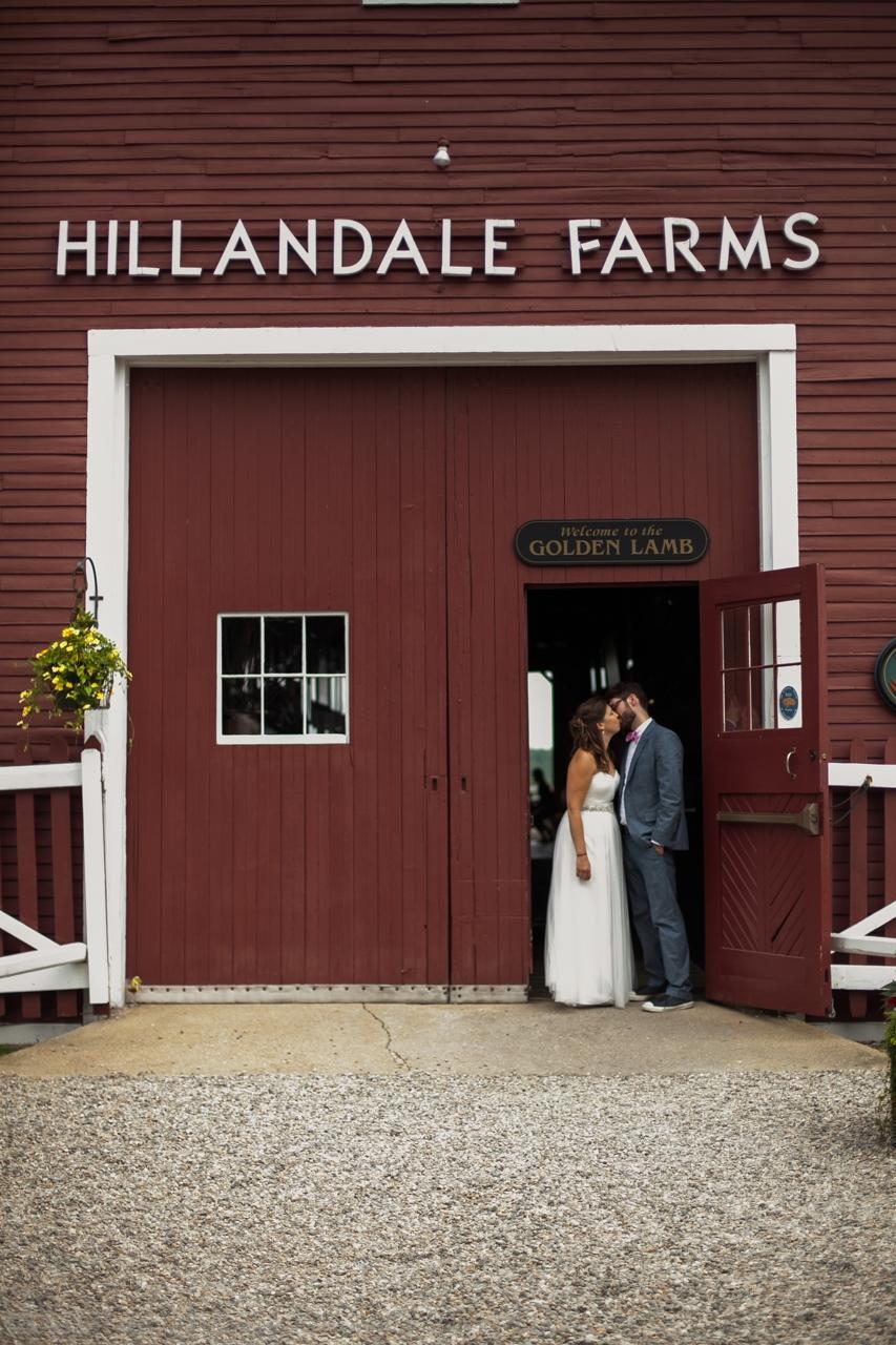 0028Liz and Brian Golden Lamb WeddingIMG_4718.jpg