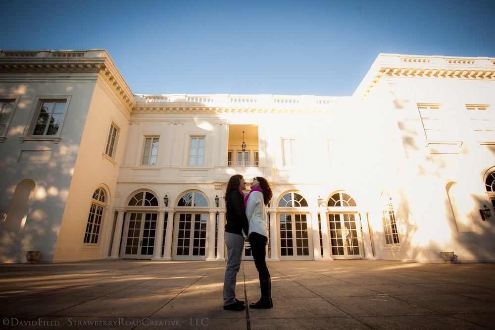 0009Shelby and Jennifer Wadsworth Mansion EngagementIMG_9148.jpg