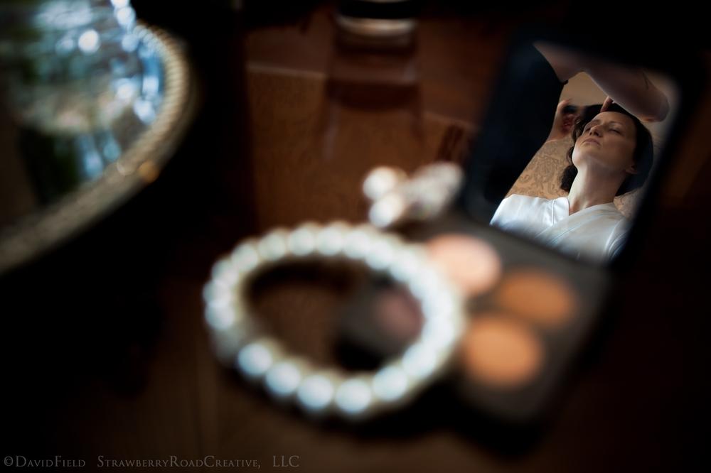 0003 Shelby and Jenn Riverview Simsbury Wedding2537.jpg
