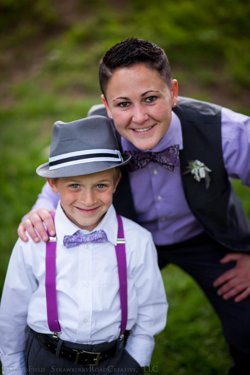 0007 Shelby and Jenn Riverview Simsbury Wedding2259.jpg