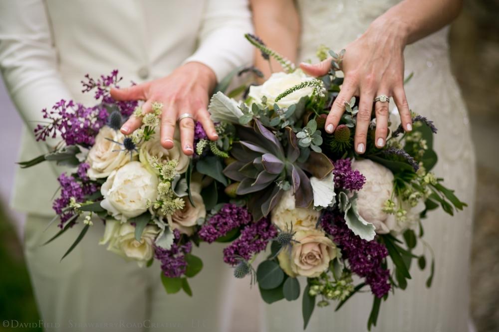 0006 Shelby and Jenn Riverview Simsbury Wedding0082.jpg