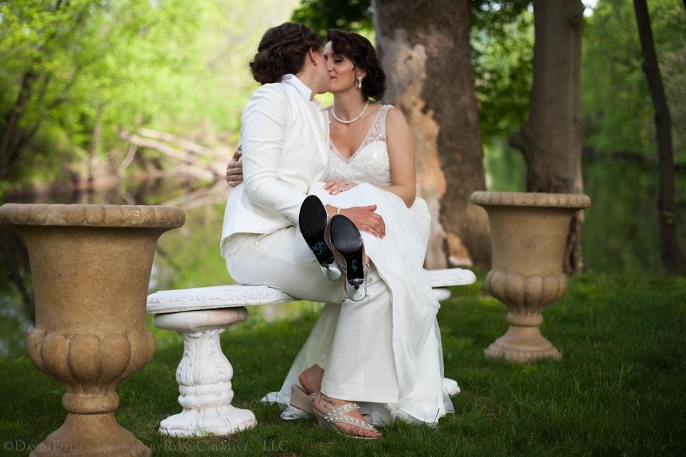 0009 Shelby and Jenn Riverview Simsbury Wedding2793.jpg