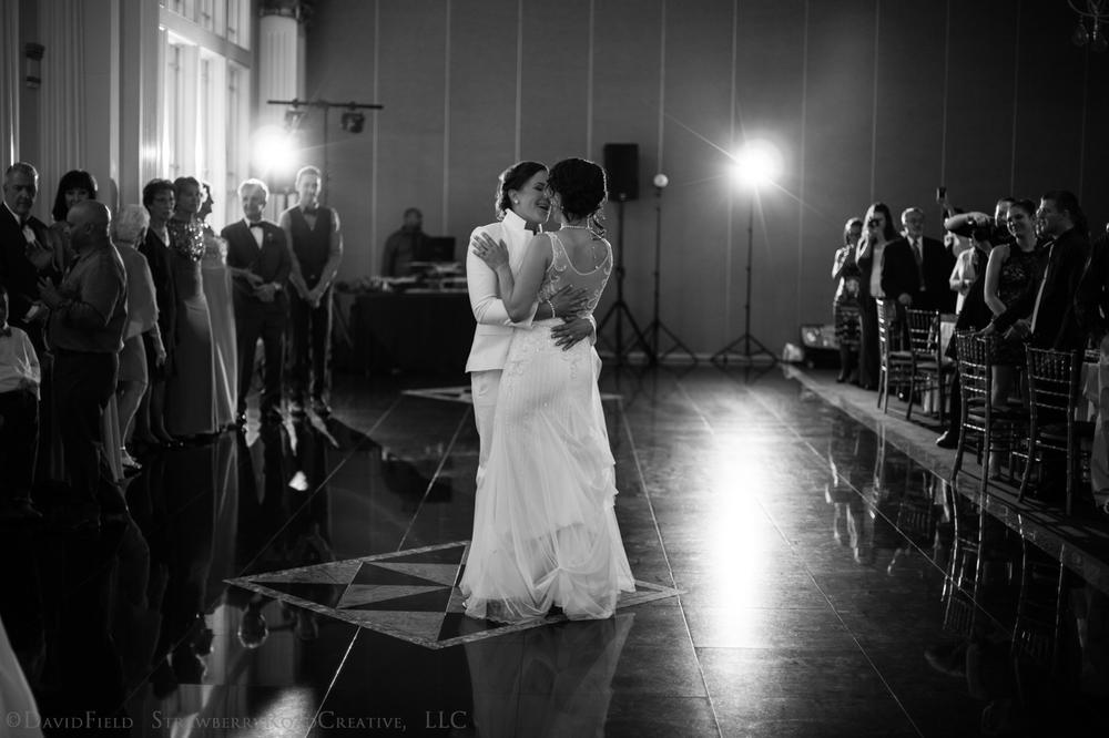 0013 Shelby and Jenn Riverview Simsbury Wedding2826.jpg