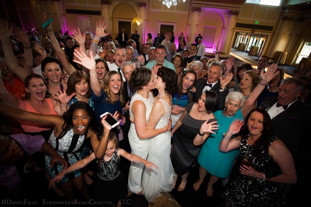 0015 Shelby and Jenn Riverview Simsbury Wedding2952.jpg