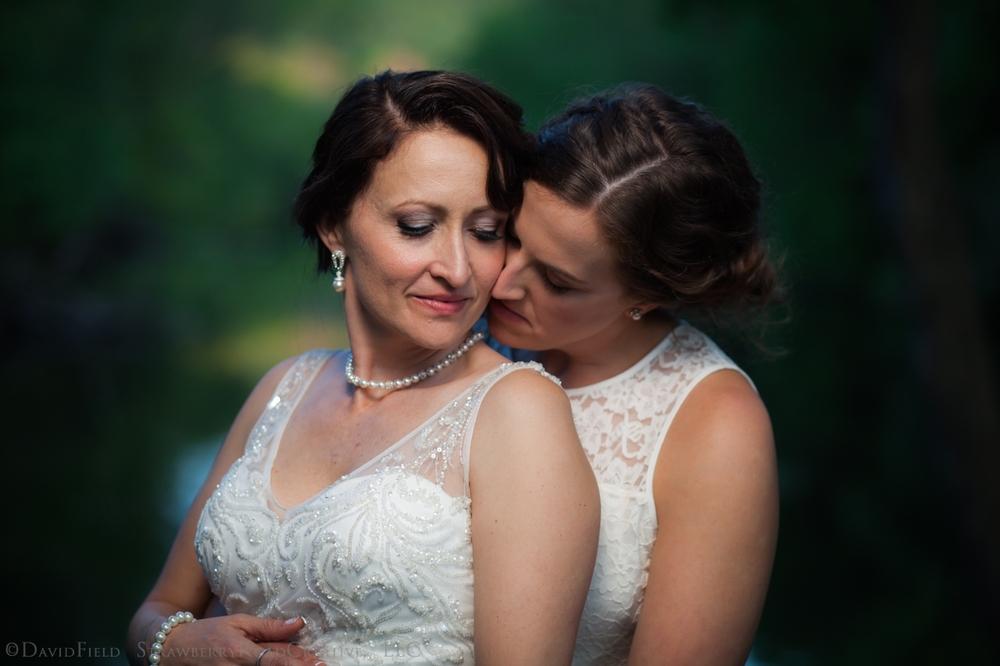 0016 Shelby and Jenn Riverview Simsbury Wedding2986.jpg