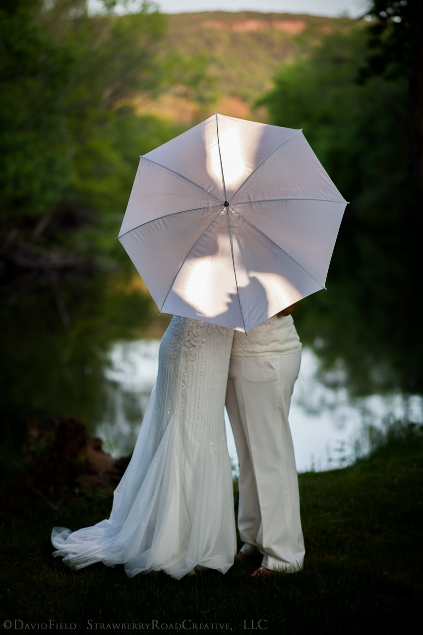0017 Shelby and Jenn Riverview Simsbury Wedding3006.jpg