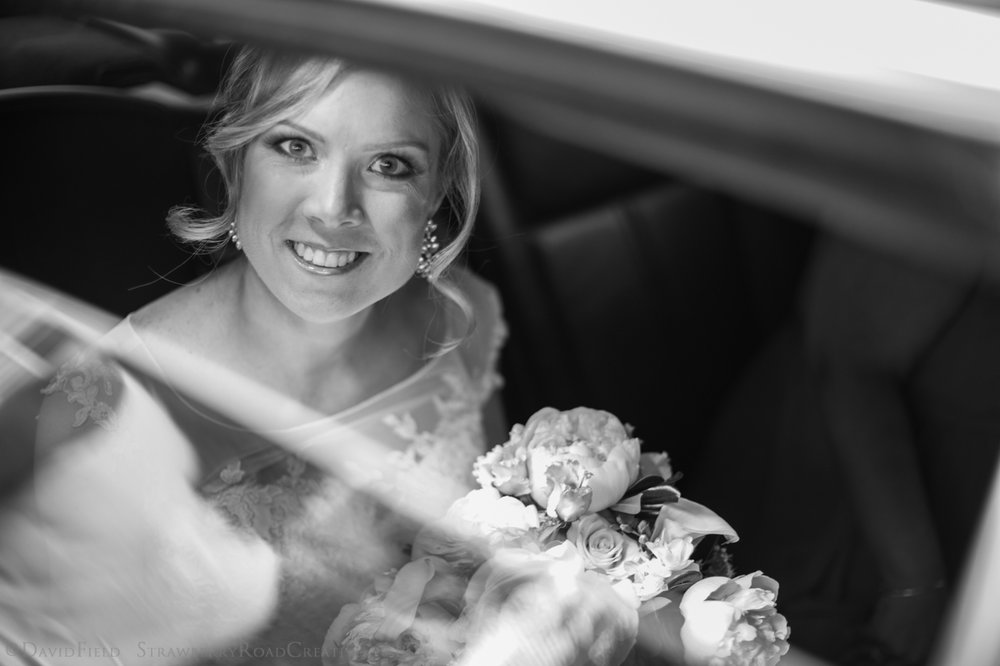 0014Erica and Vincent West Hartford CT Wedding-2.jpg