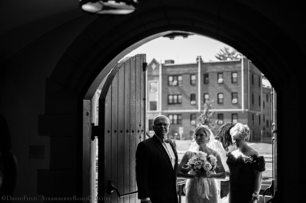 0016Erica and Vincent West Hartford CT Wedding-2.jpg