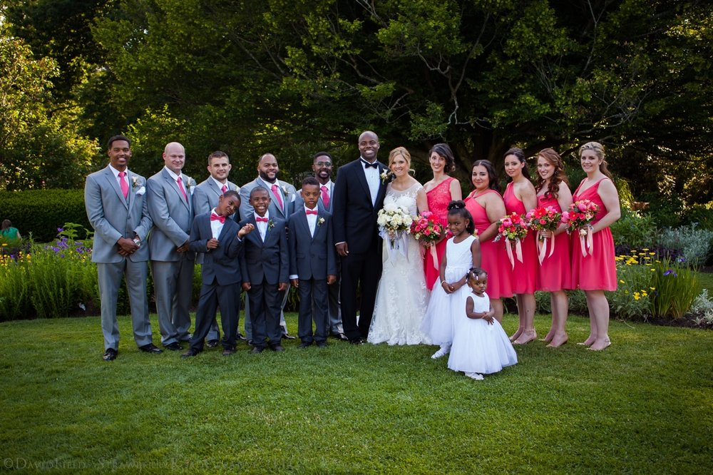 0019Erica and Vincent West Hartford CT Wedding-2.jpg