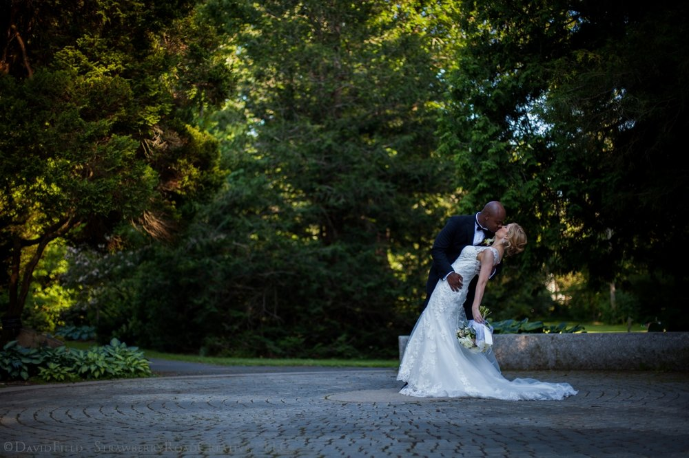 0023Erica and Vincent West Hartford CT Wedding-2.jpg