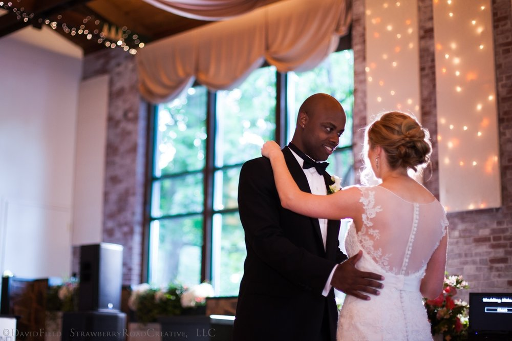 0025Erica and Vincent West Hartford CT Wedding-2.jpg