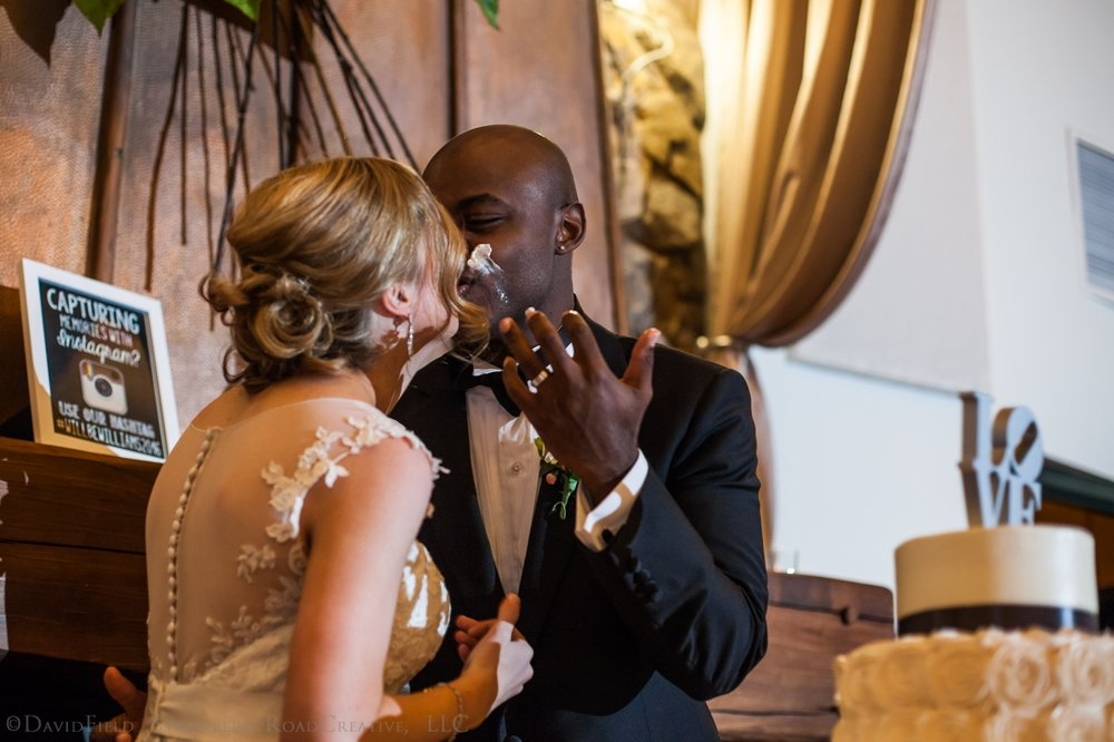 0028Erica and Vincent West Hartford CT Wedding-2.jpg