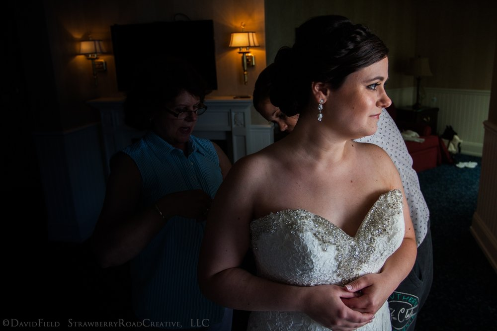 0007Ashley and Jared Woodwinds CT Wedding-2.jpg