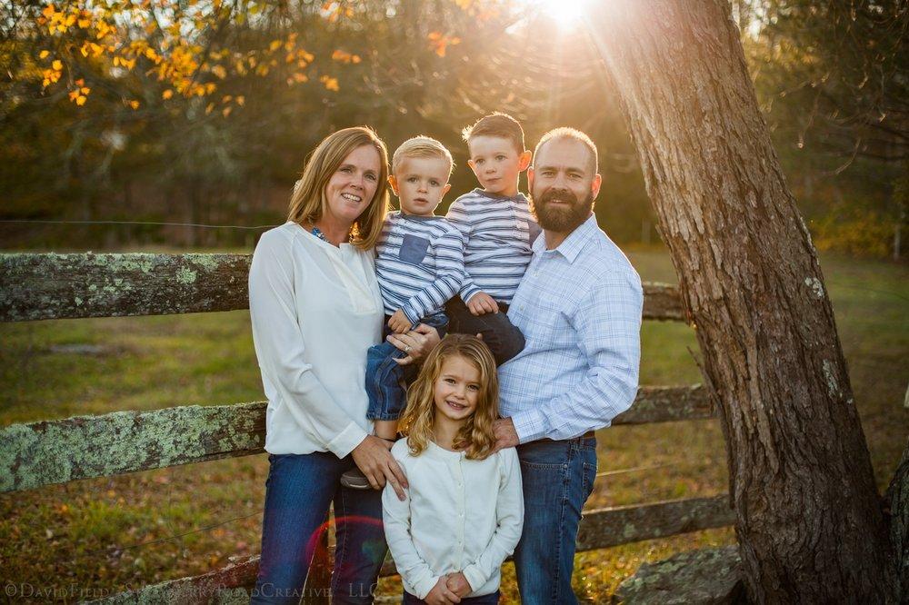 0013Hefner Family-0388.jpg