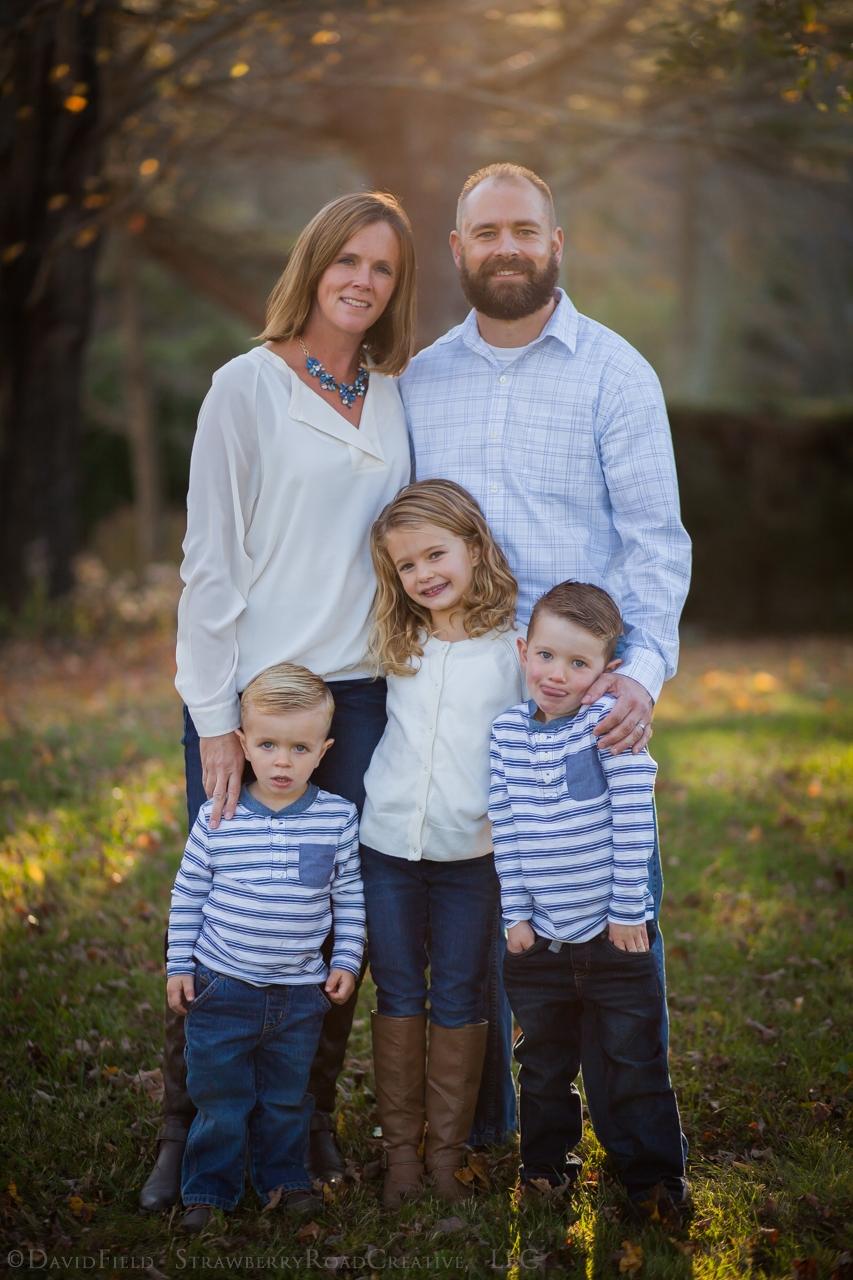 0052Hefner Family-0500.jpg