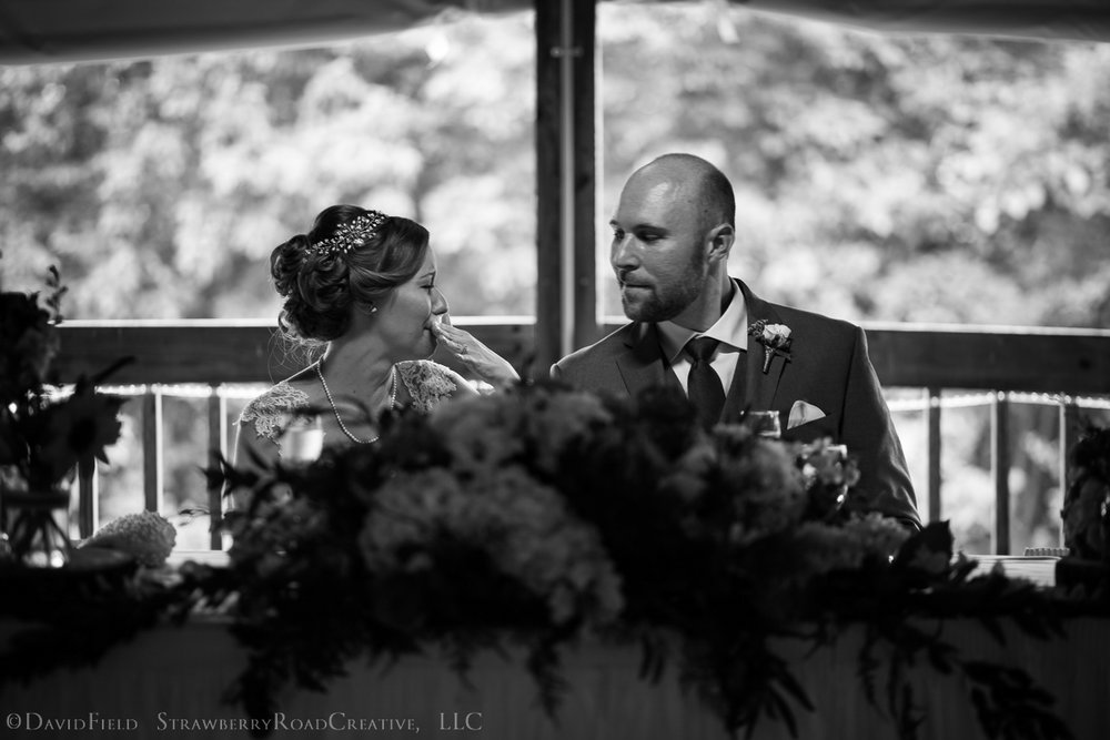0050Danielle and David Wright's Mill Wedding-1677.jpg