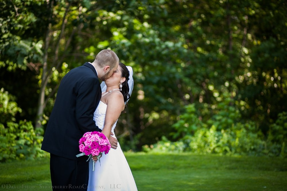 0004Liz and Tyler Connecticut National Golf Club Wedding-1284.jpg