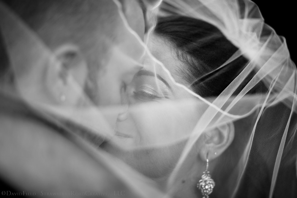 0005Liz and Tyler Connecticut National Golf Club Wedding-1296.jpg