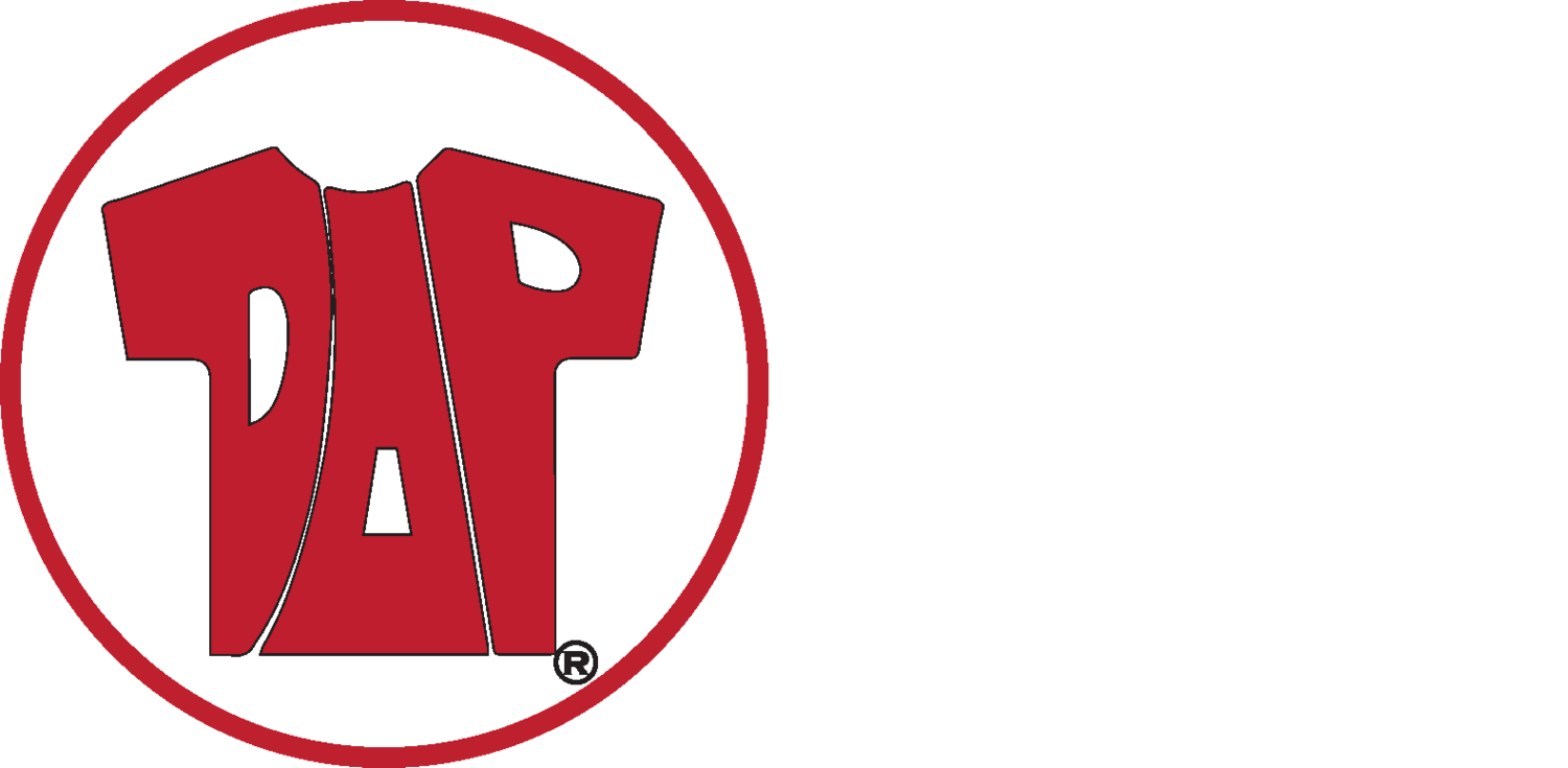 Digital Apparel Printing