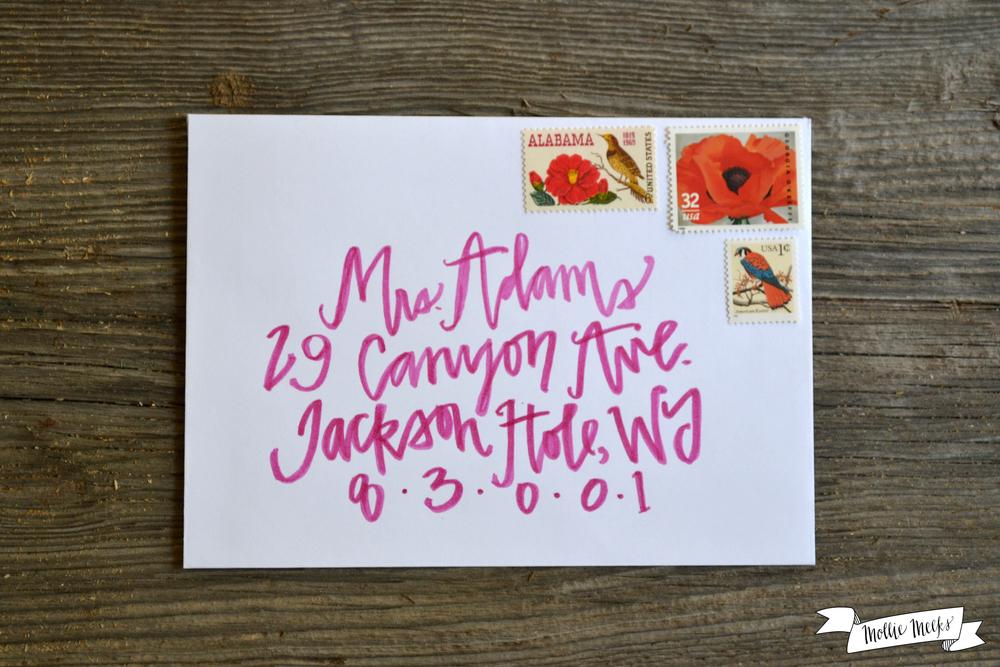 Mrs.Adams_envelope.jpg