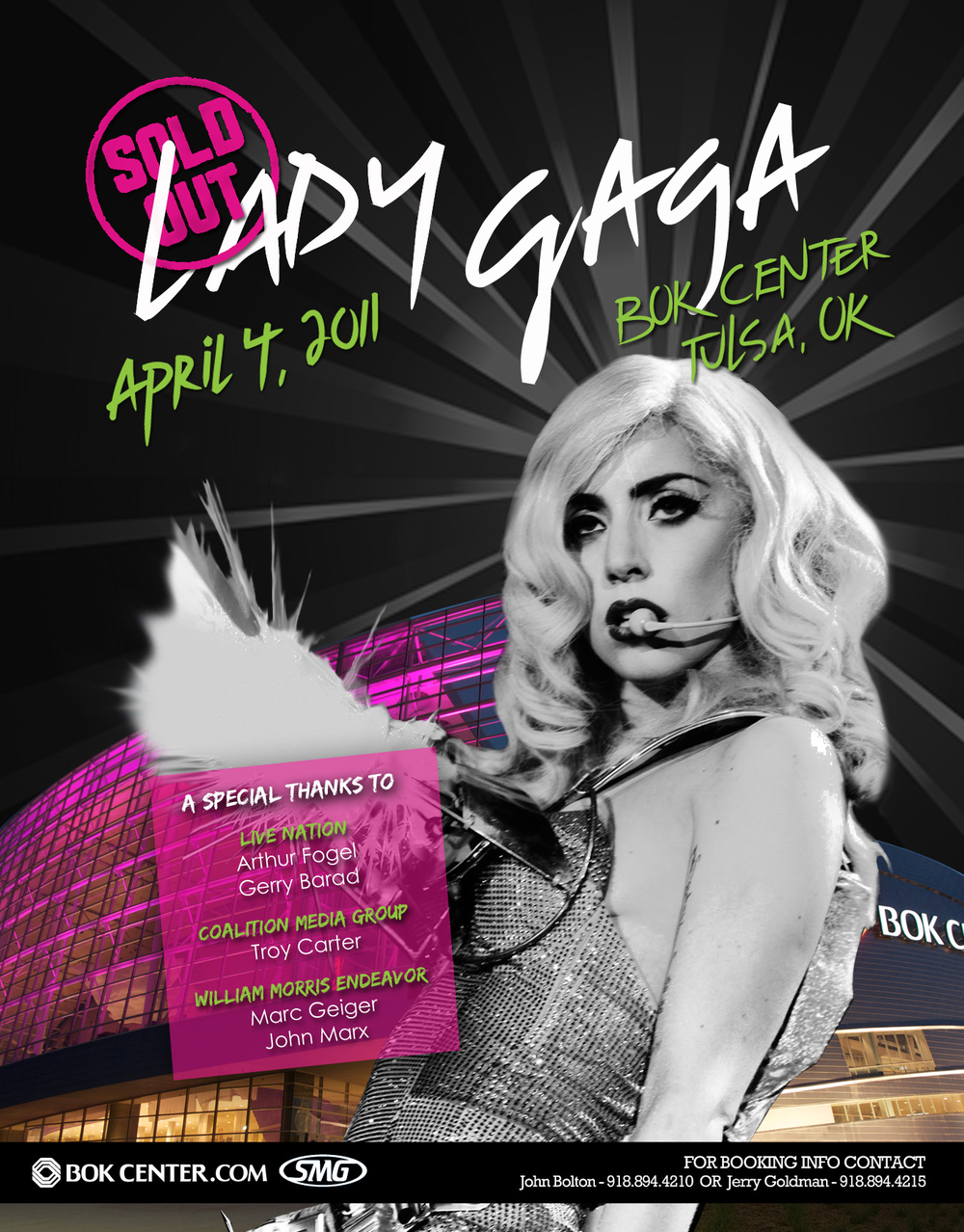 Lady Gaga_SoldOut.jpg
