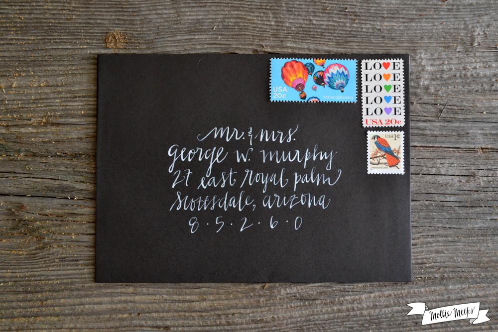 MrandMrsGeorgeMurray_envelope.jpg