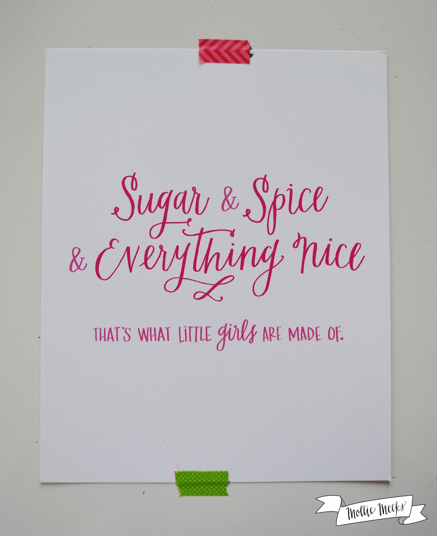 Sugar&Spice_Pic3.jpg