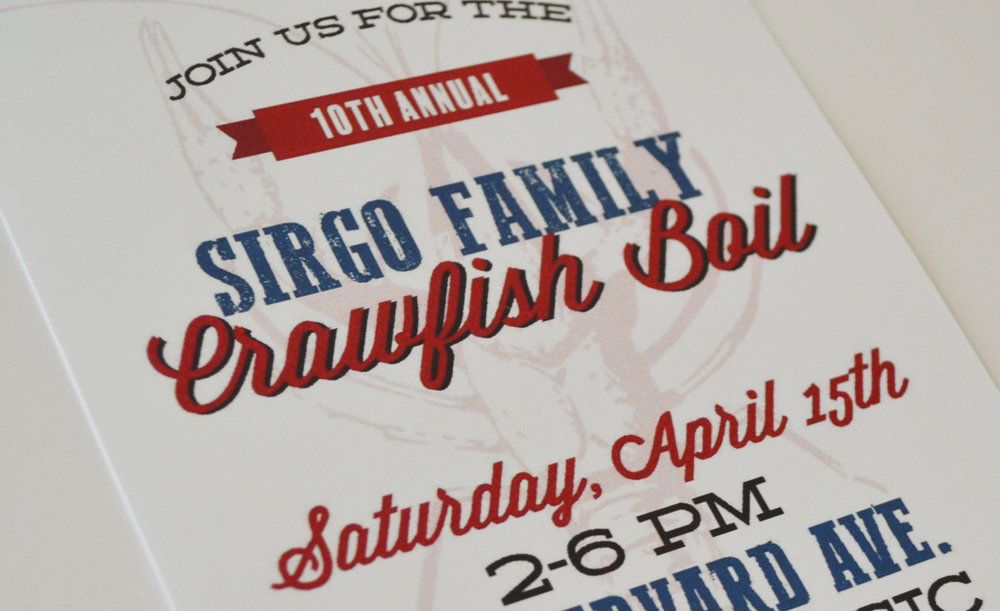 SirgoCrawfish_Invite_website.jpg