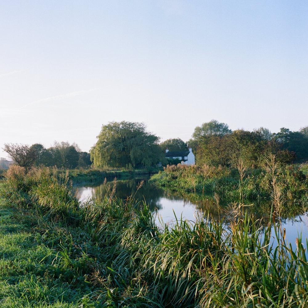 Canal6.jpg
