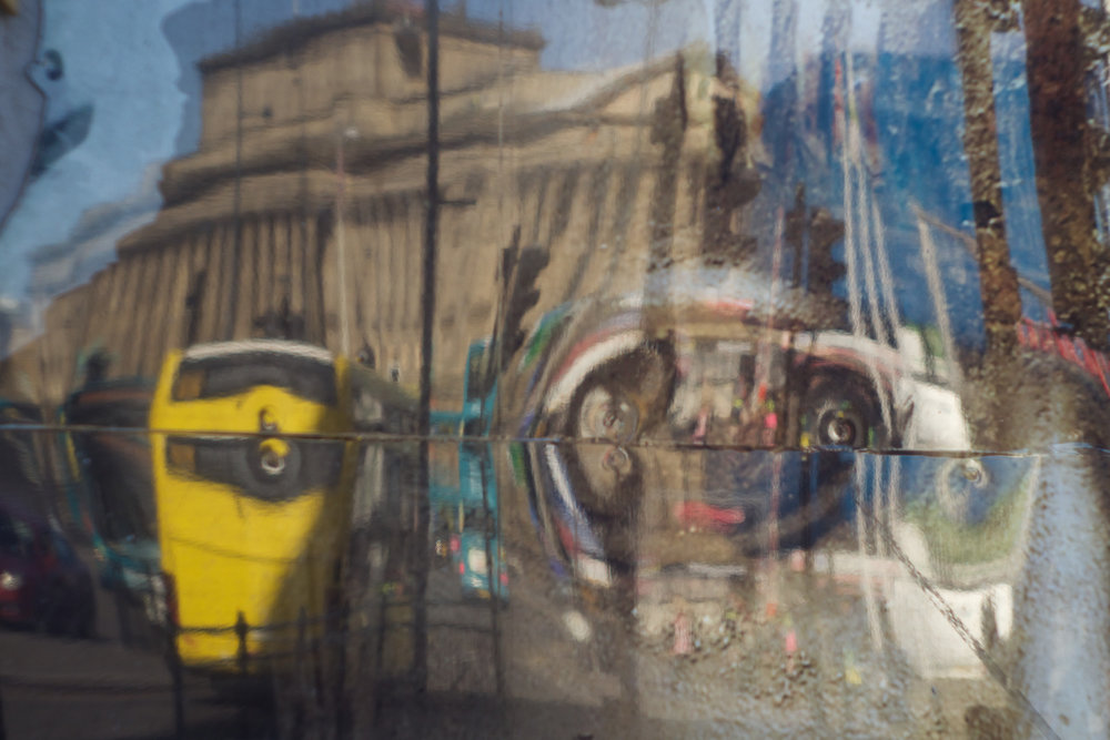 Reflections on Liverpool 2Web.jpg