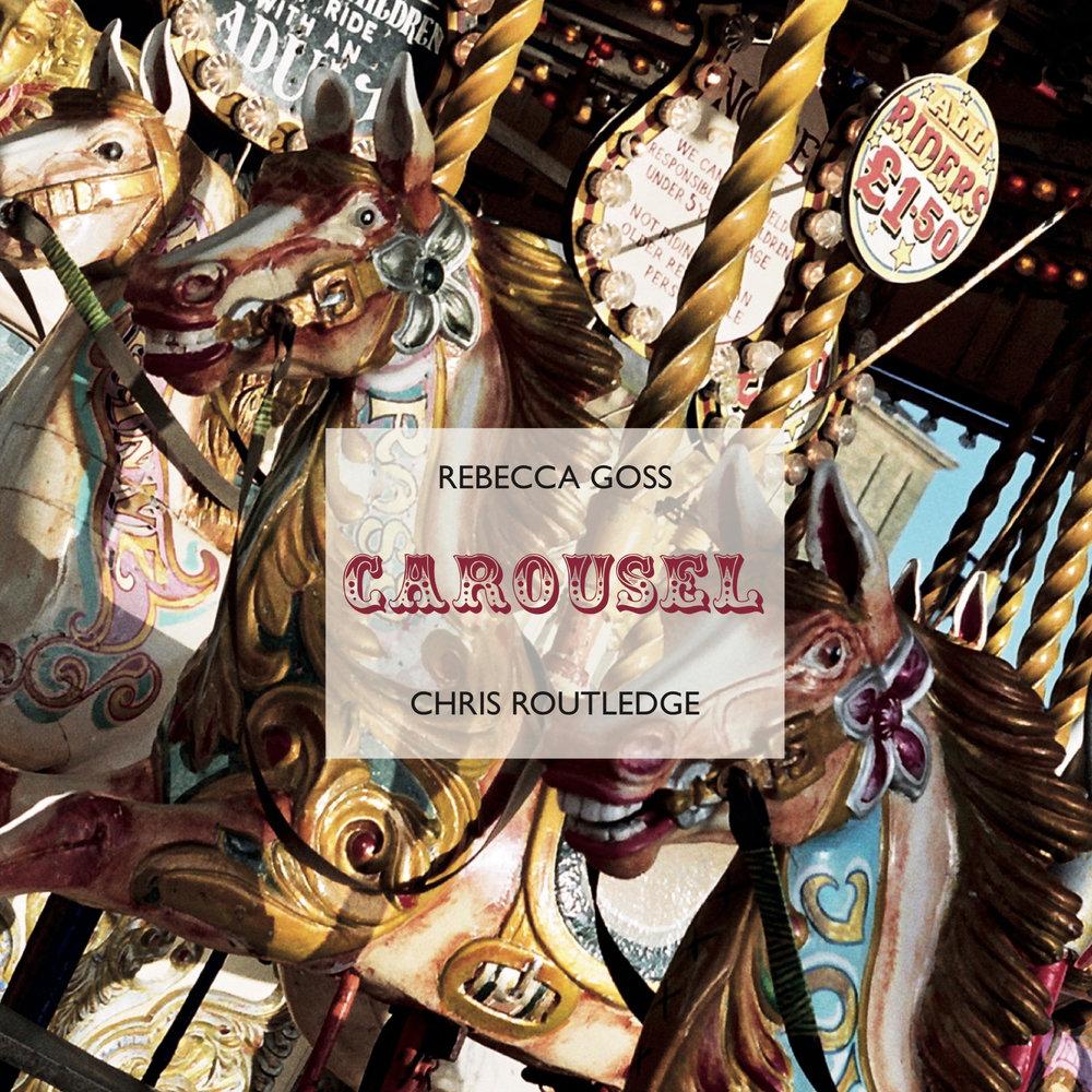 Carousel Cover 16.1.18Web.jpg